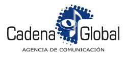 Cadena Global